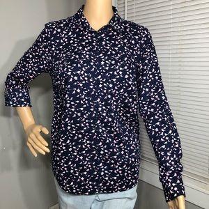 sonoma shirt size S